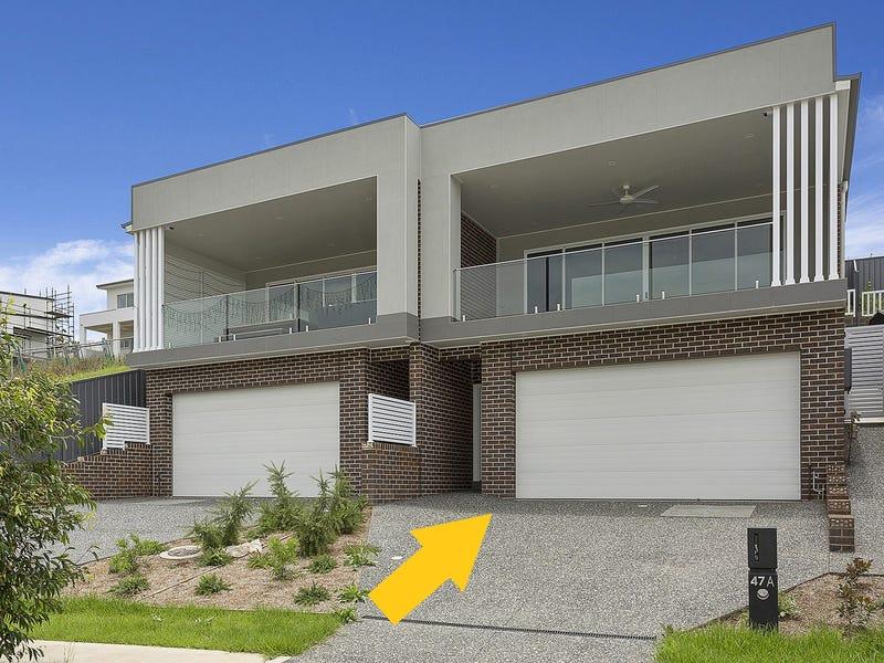 47A Surfleet Place, Kiama, NSW 2533