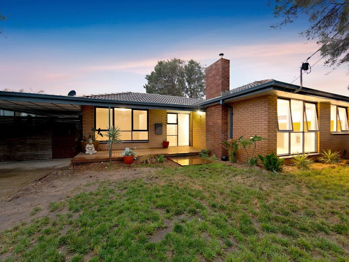 28 Portland Parade, Seaford, Vic 3198
