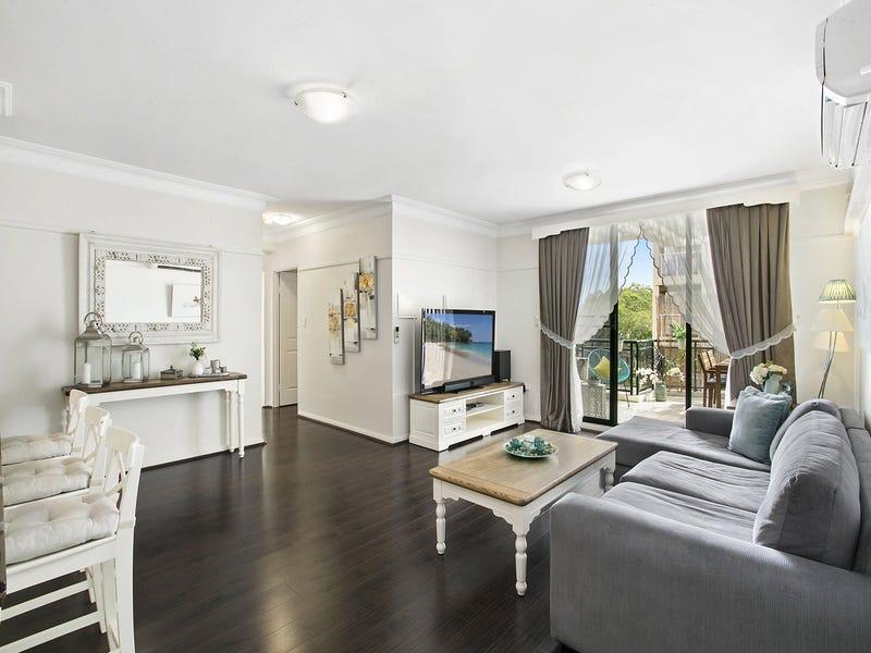 34/478 Church Street, North Parramatta, NSW 2151