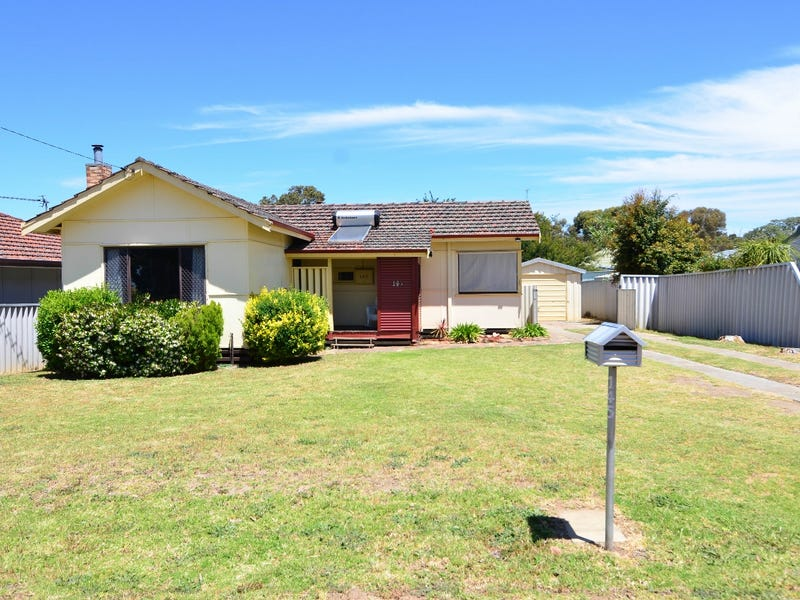 145 Clayton St, Narrogin, WA 6312