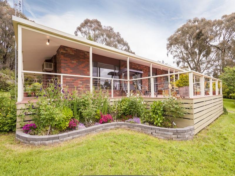 91 Mains Road, Denver, Vic 3461