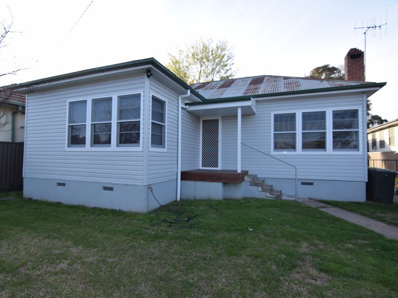 185 Havannah Street, Bathurst, NSW 2795
