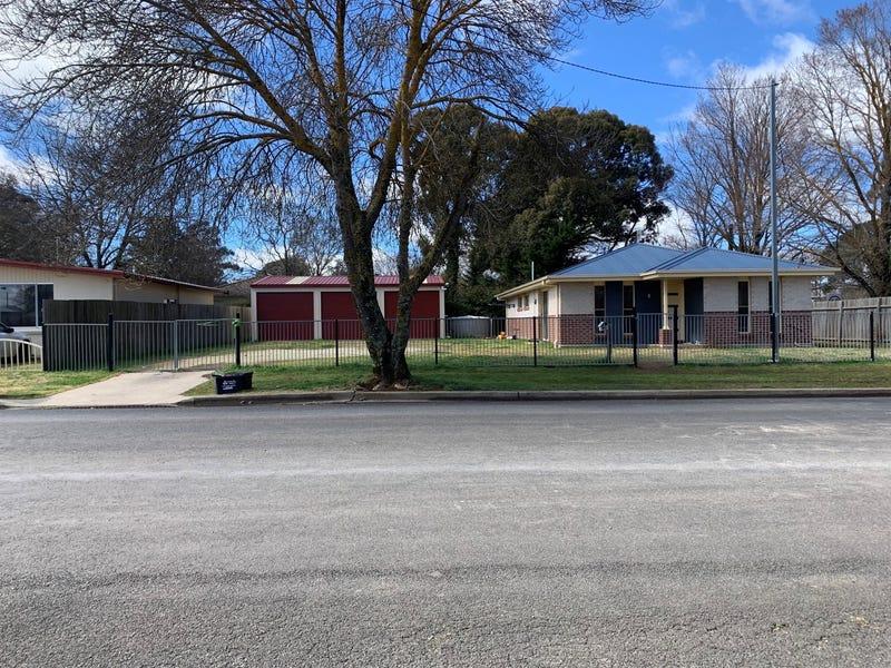 47 Abercrombie Street, Guyra, NSW 2365