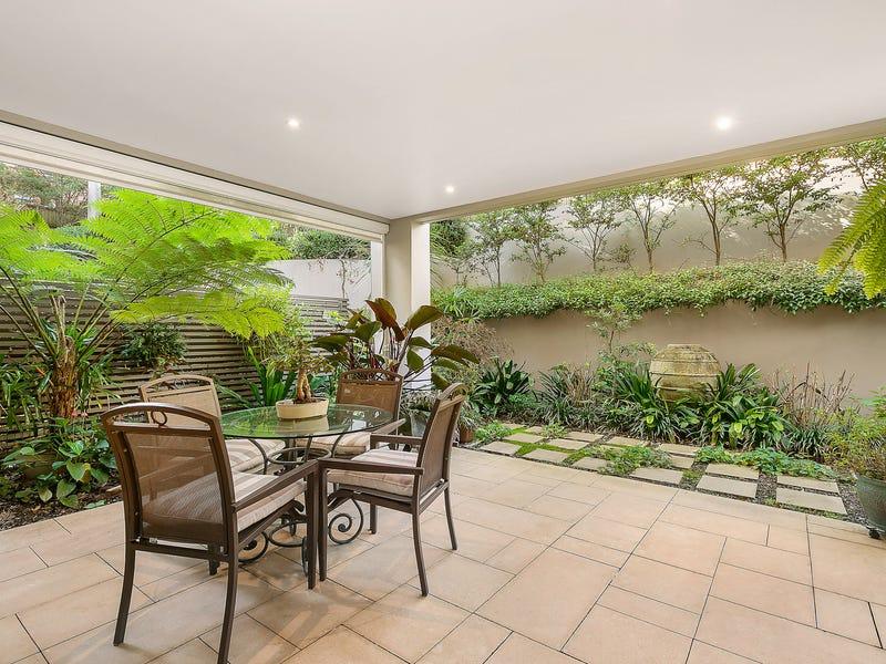 103/10 Ada Avenue, Wahroonga, NSW 2076