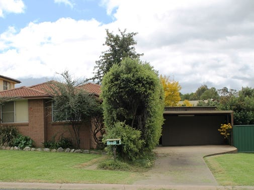 20 Norman Road, Mudgee, NSW 2850