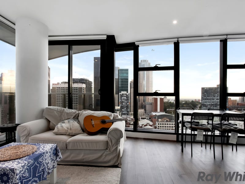 1501/27 Little Collins Street, Melbourne, Vic 3000