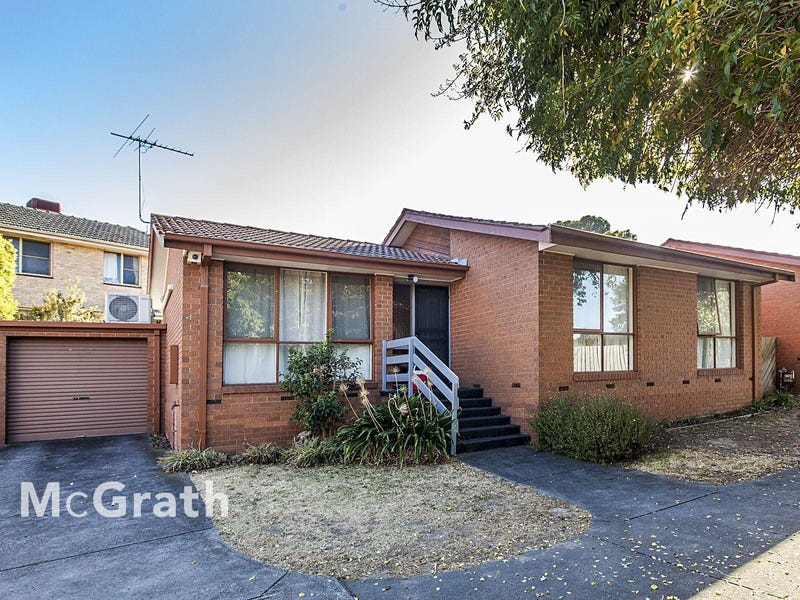 2/16 Kingston Street, Mount Waverley, Vic 3149
