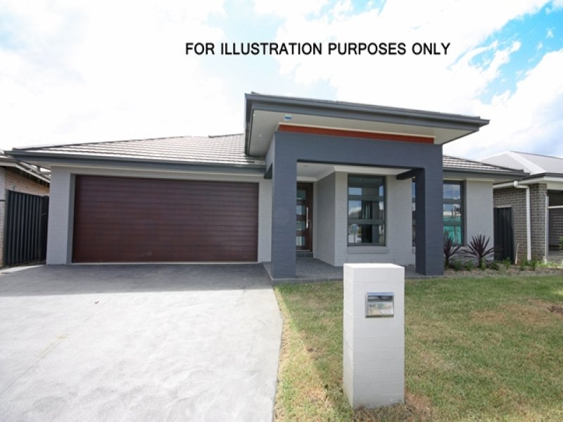 12 Carpenter Street, Elderslie, NSW 2570