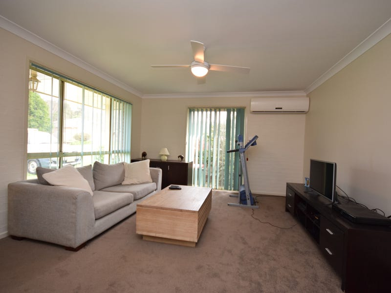 2/8 Flanagan Court, Worrigee, NSW 2540
