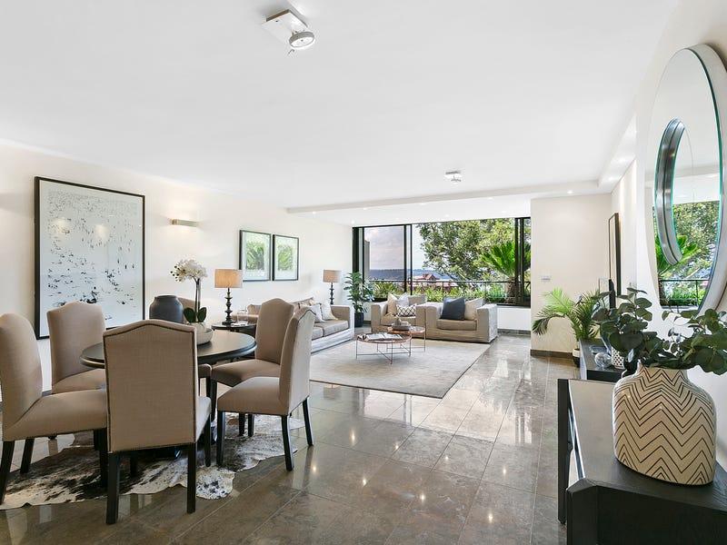 42/16-18 Rosemont Avenue, Woollahra, NSW 2025