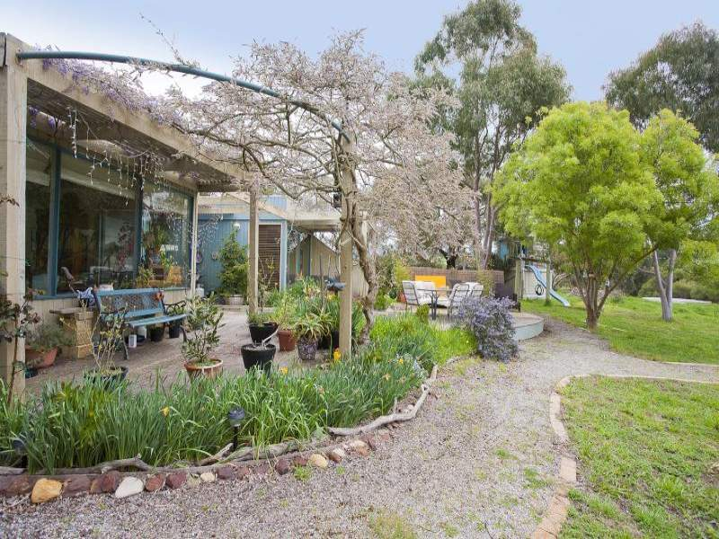 55 Wood Road, Bellbrae, Vic 3228