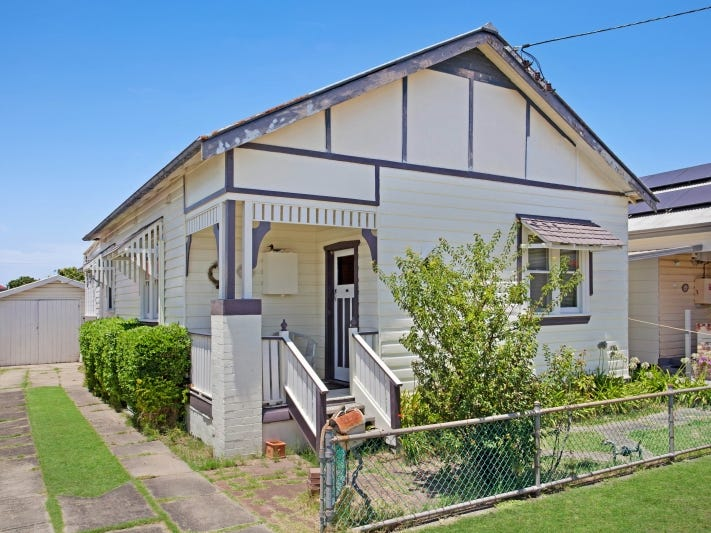 48 Sparke Street, Georgetown, NSW 2298