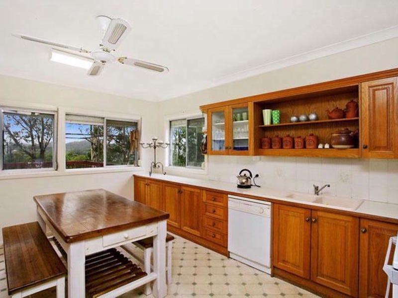 96 Berrys Head Road, Narara, NSW 2250