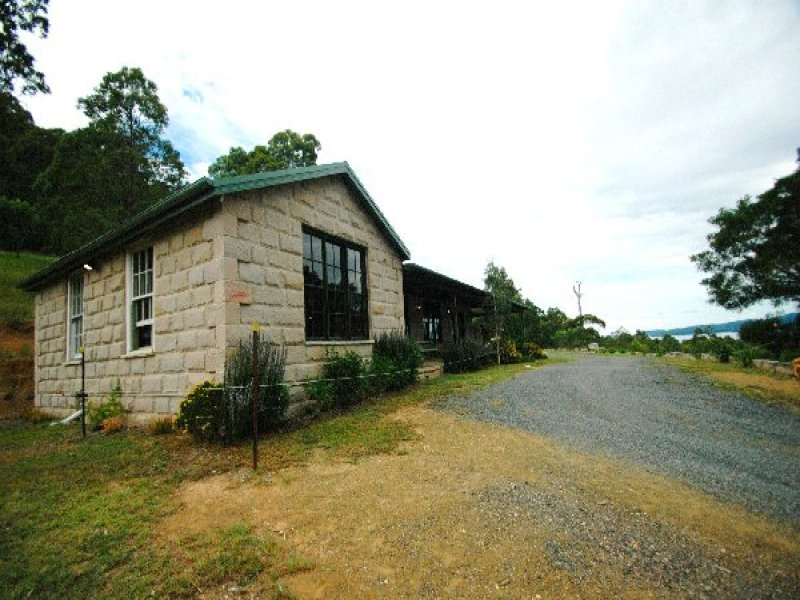 1644 The lakes way, Mayers Flat, NSW 2423