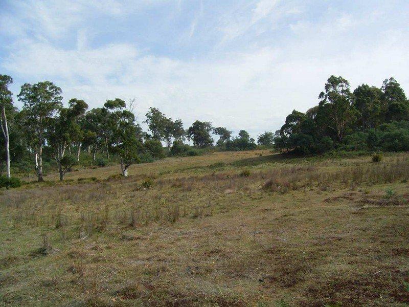 0 Wellwood Road, Osterley, Tas 7140