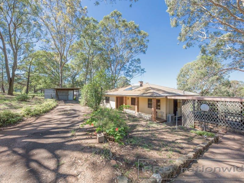 65 Wyndham Street, Greta, NSW 2334