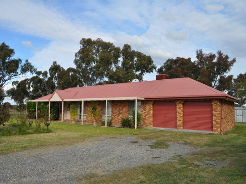 942 Glenellen Road, Gerogery, NSW 2642