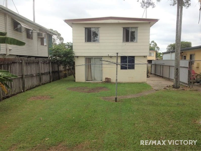 49 Moon Street, Caboolture South, Qld 4510