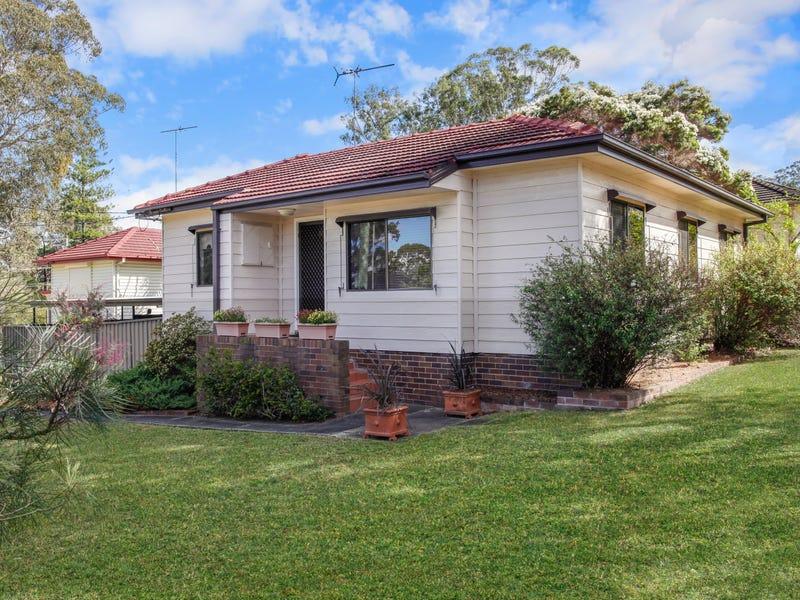 43 Barbara Boulevarde, Seven Hills, NSW 2147