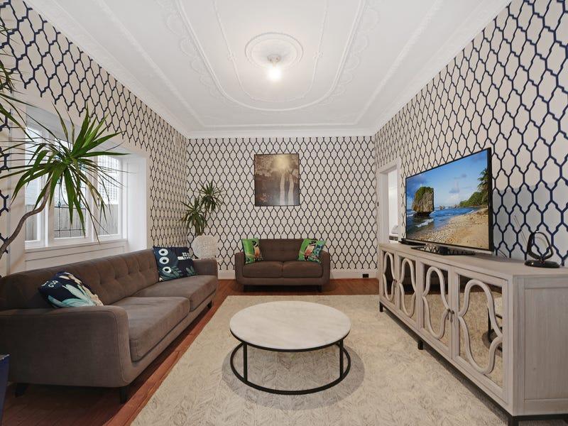 1/279 O'Sullivan Road, Bellevue Hill NSW 2023