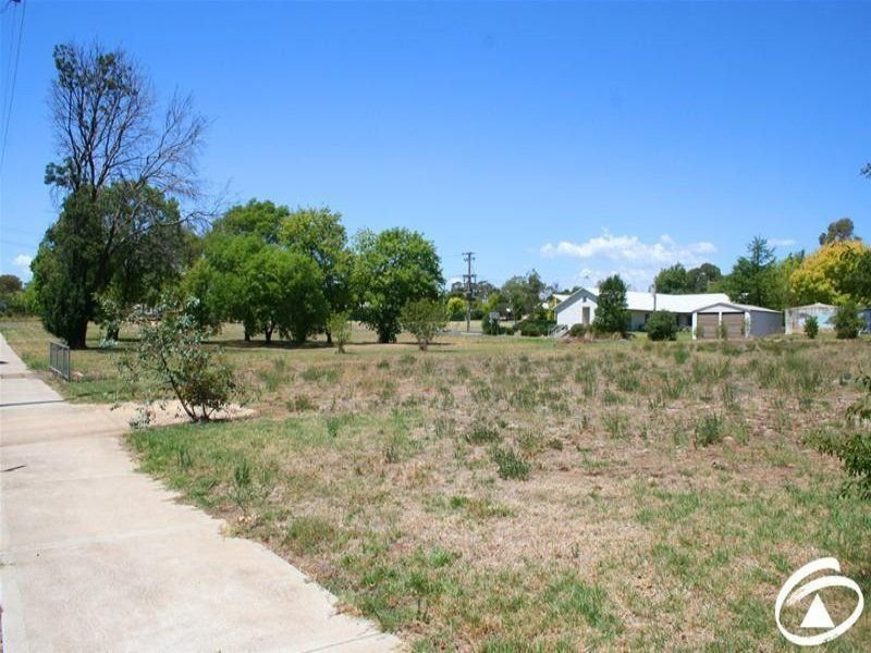 5 Main Street, Cudal, NSW 2864