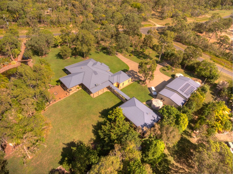 211 Allingham Way, Agnes Water, Qld 4677