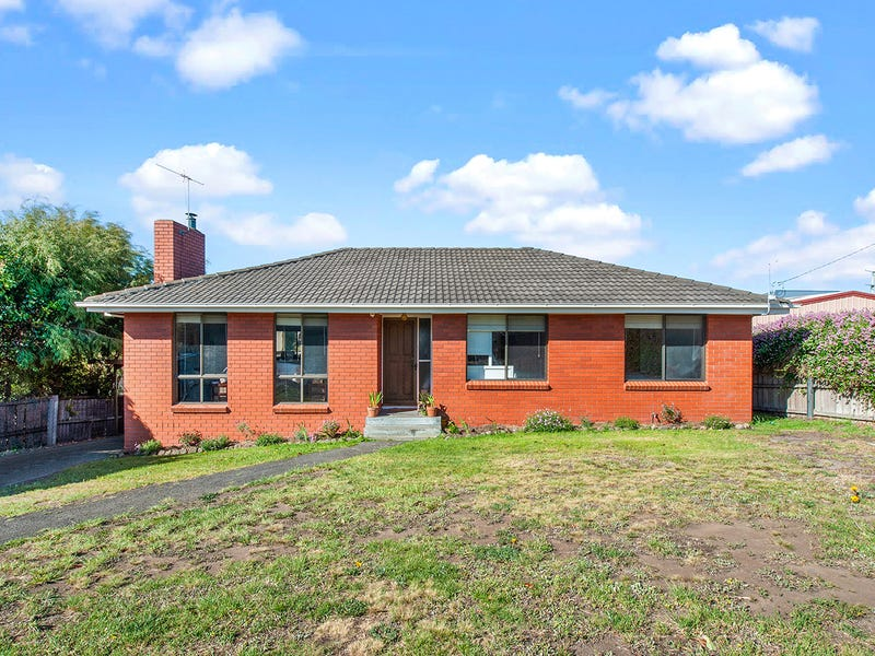 9 Reynolds Road, Midway Point, Tas 7171