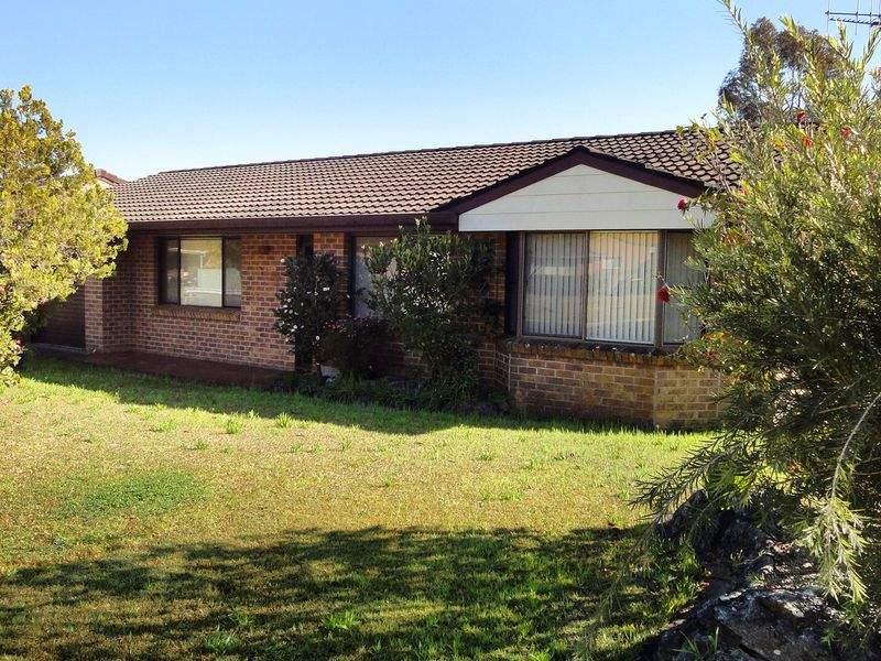 15 Sirius Drive, Lakewood, NSW 2443