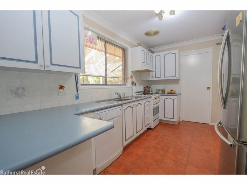 28 Landseer Street, Raglan, NSW 2795