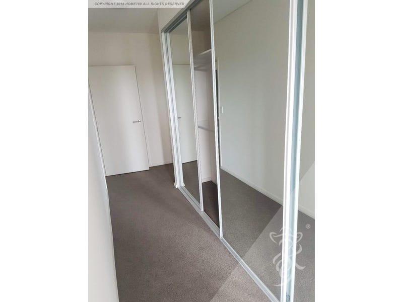 C346/7 Winning Street, Kellyville, NSW 2155