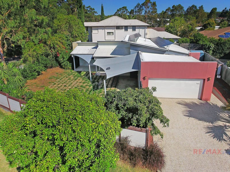 7 Tall Trees Way, Little Mountain, Qld 4551