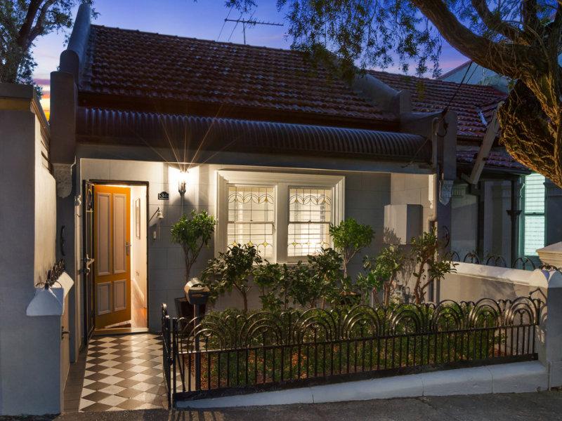 34 Durham Street, Stanmore, NSW 2048