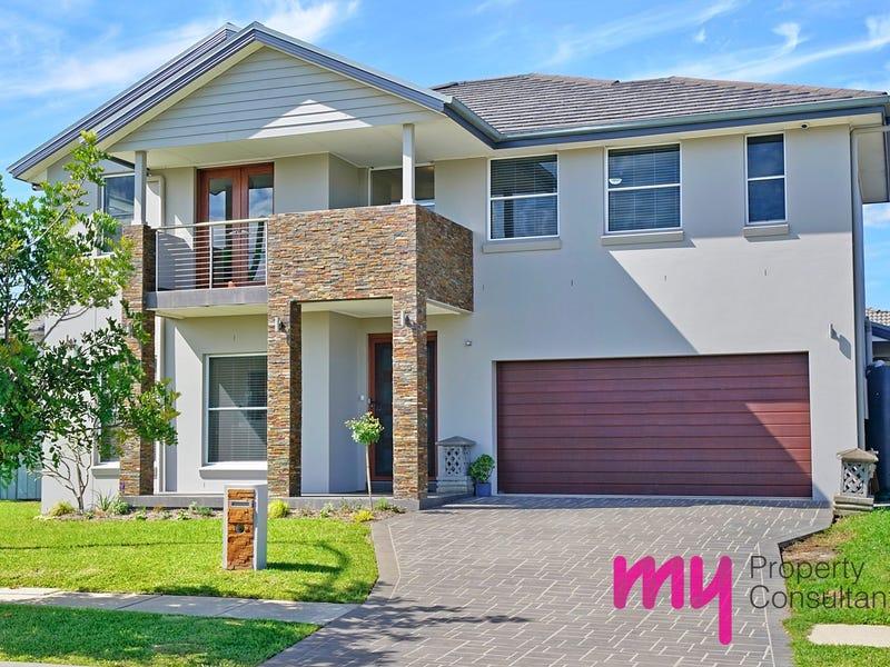 18 Liz Kernohan Drive, Elderslie, NSW 2570