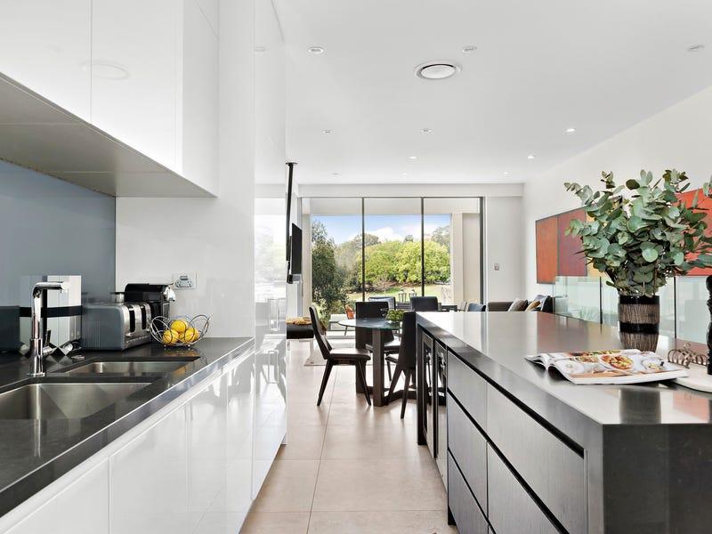 51 Louisa Road, Birchgrove, NSW 2041