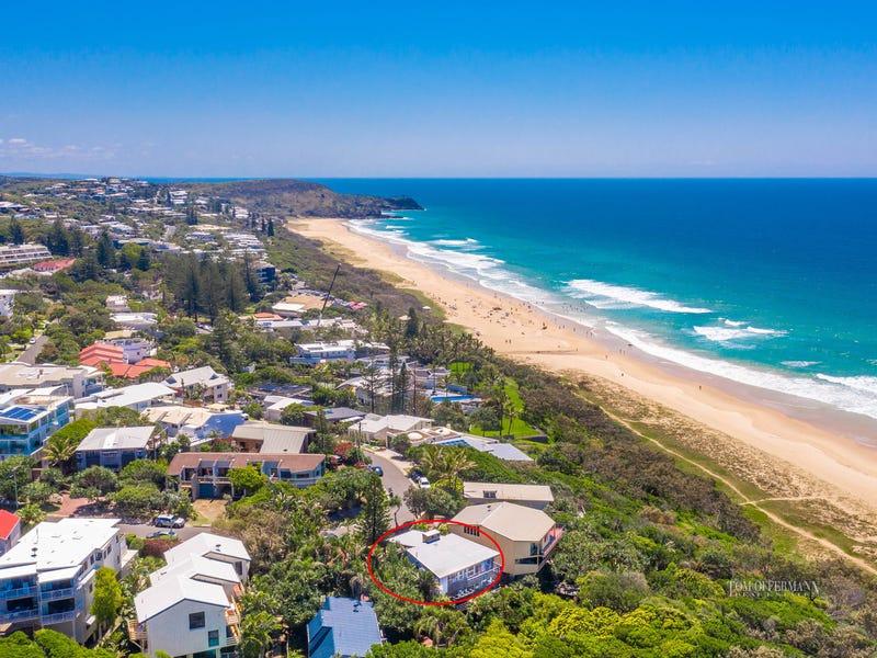 20 Park Crescent, Sunshine Beach, Qld 4567