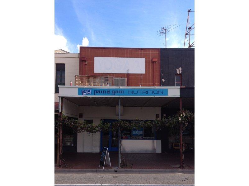 104 Commercial Road, Port Adelaide, SA 5015