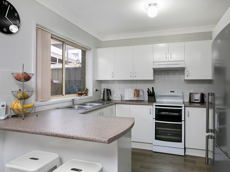 1/4-6 Tilba Close, Flinders, NSW 2529