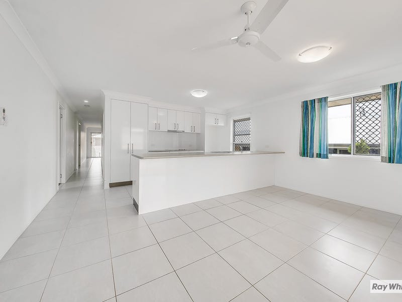 45 Waterview Drive, Lammermoor, Qld 4703