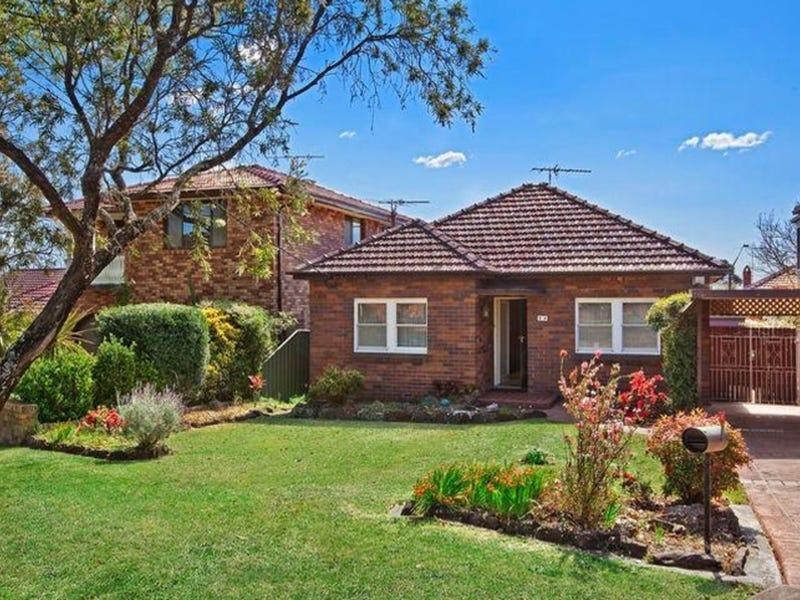 34 Lyla Street, Narwee, NSW 2209