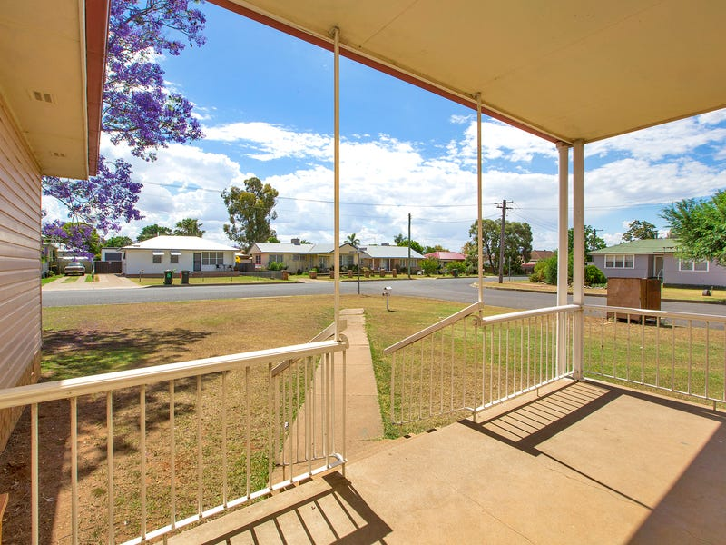 1 Donald Street, Tamworth, NSW 2340