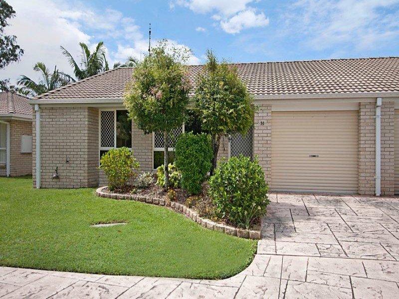 31/5-7 Soorley Street, Tweed Heads South, NSW 2486
