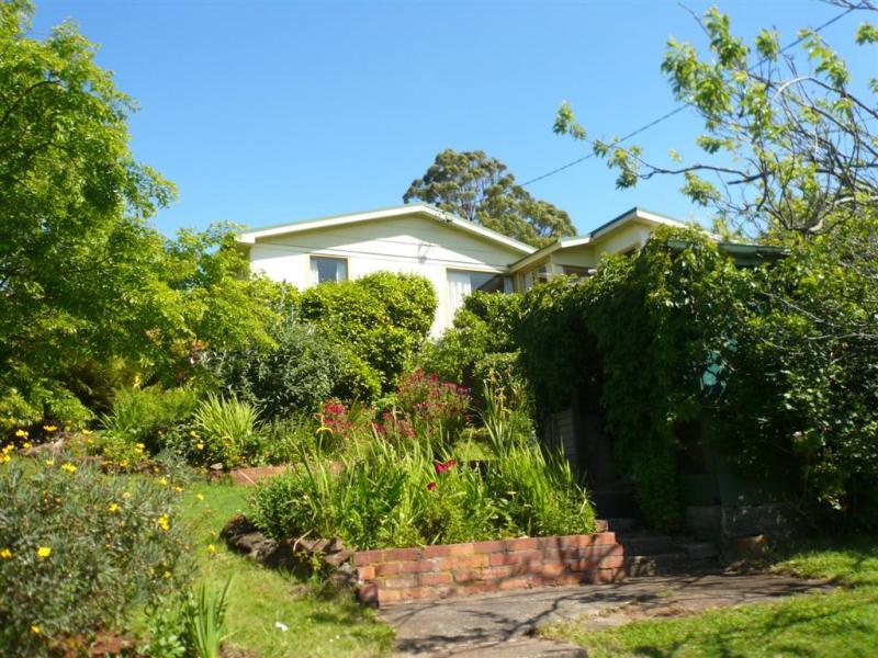 29 Swamp Road, Kindred, Tas 7310