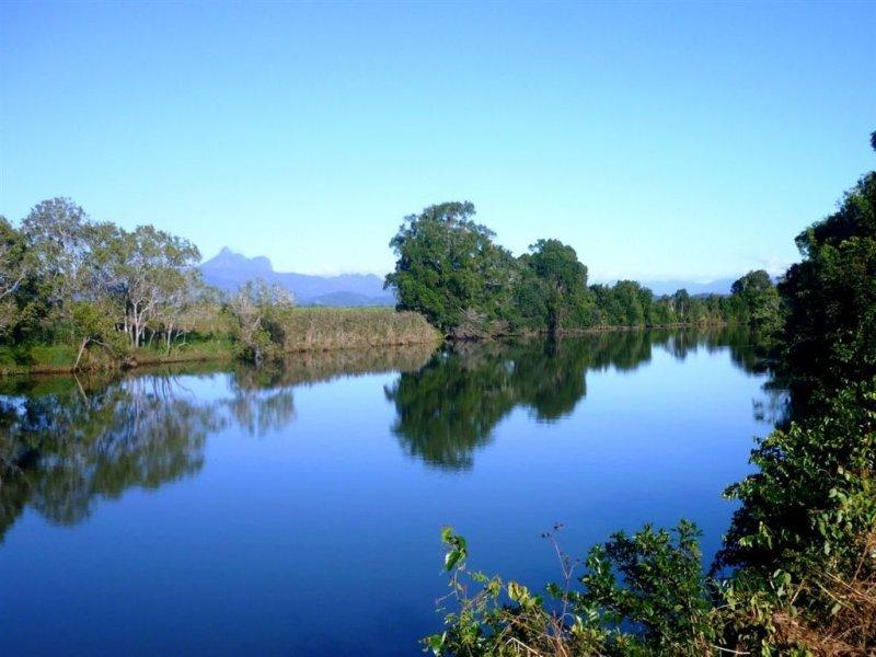 480 Dulguigan Road, Murwillumbah, NSW 2484