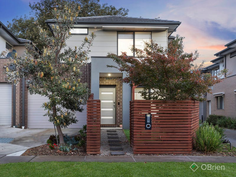 4/2 Amron Street, Chelsea Heights, Vic 3196