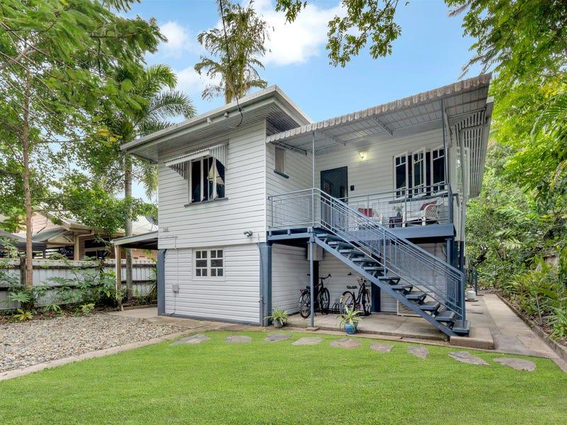 388 McLeod Street, Cairns North, Qld 4870