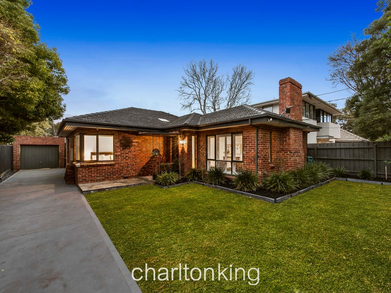 6 Monaco Crescent, Beaumaris, Vic 3193