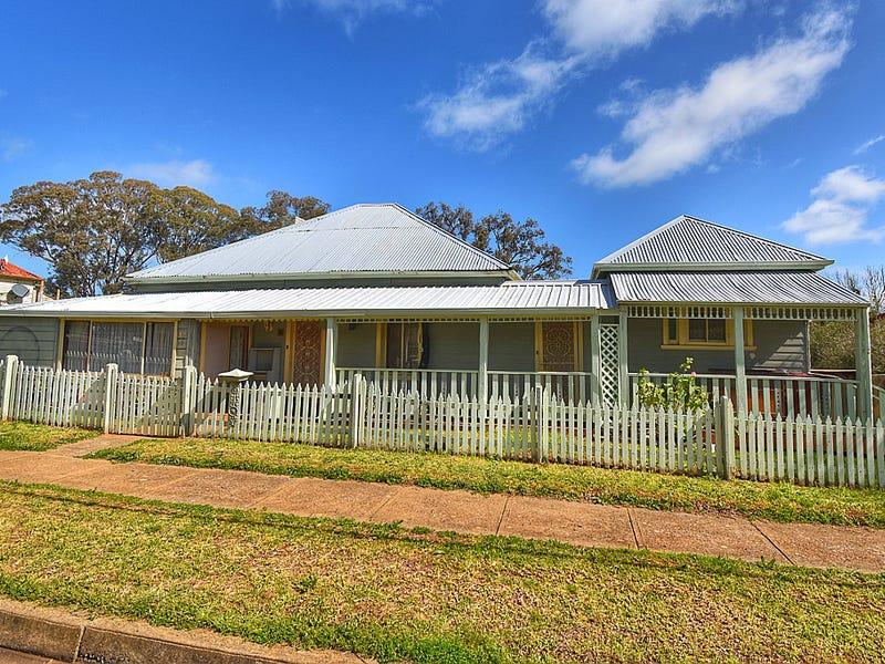 18 Parkes Street, Woodstock, NSW 2793
