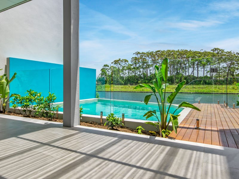 40 Claremont Drive, Maroochydore, Qld 4558