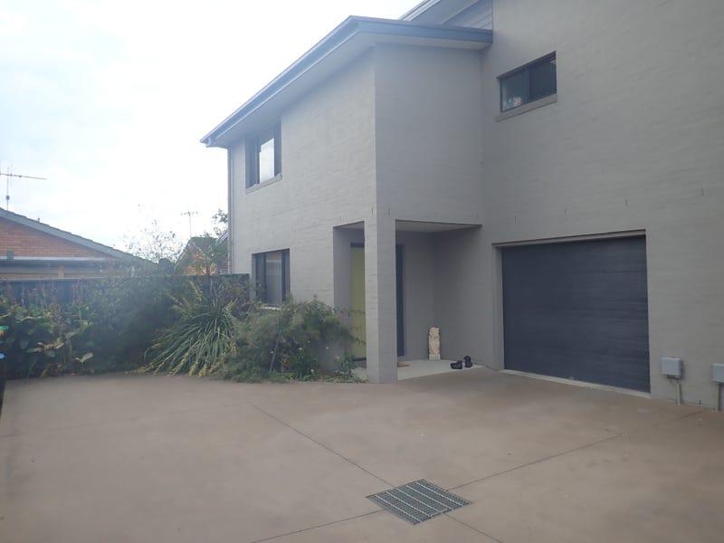 4/2 Short Street, Taree, NSW 2430