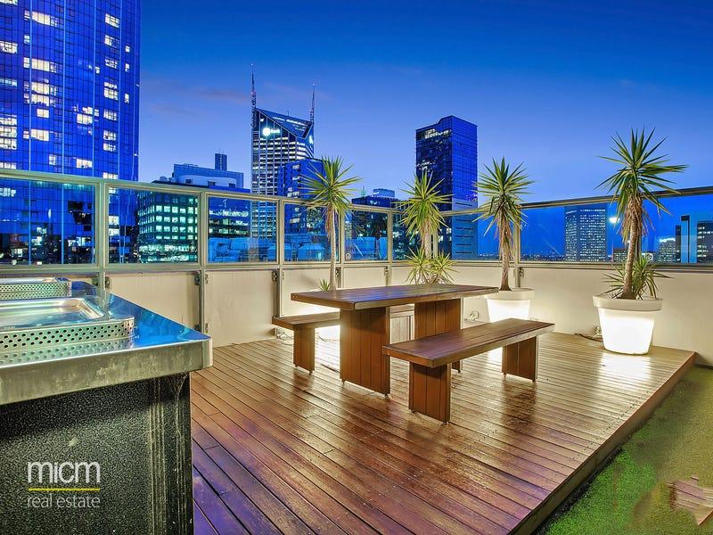L 5 509/181 Abeckett Street, Melbourne, Vic 3000